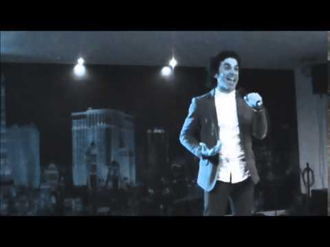 "Gabriel Silva ""Cry me a river"" Michael Bublé"