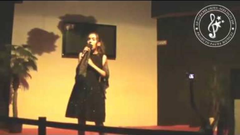 "Mariana Pinheiro ""Lisboa menina e moça"" Carlos do Carmos"
